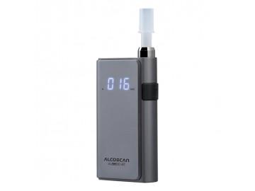 AL 8800 BT- Osobní/firemní alkohol tester Fuel Cell