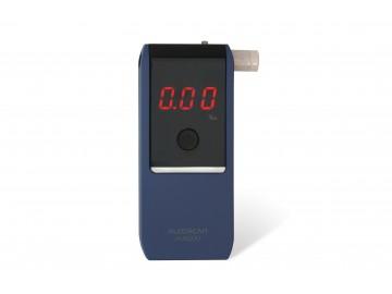 AL 8000 - Osobní/firemní alkohol tester Fuel Cell