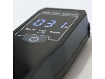 CA 05 - Osobní/firemní alkohol tester Fuel Cell