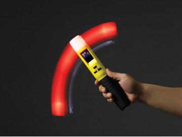 iBlow 10 - Firemní alkohol tester Fuel Cell