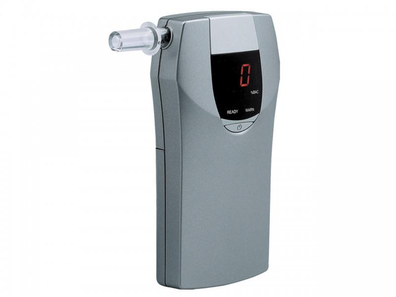 Nový produkt - DA 5000